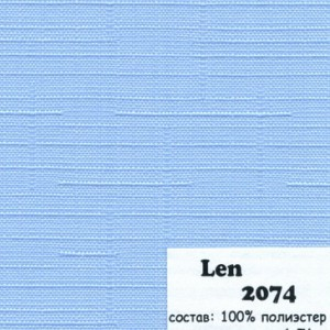 LEN2074