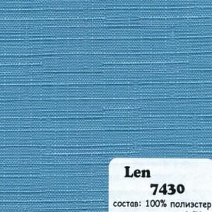 LEN7430