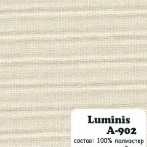 LUMINIS A902