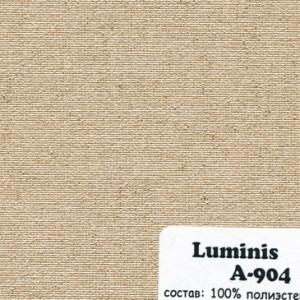 LUMINIS A904
