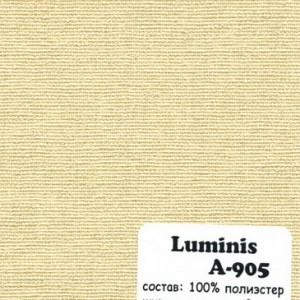LUMINIS A905