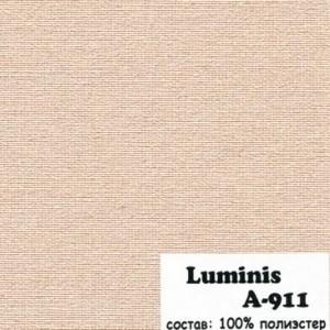 LUMINIS A911
