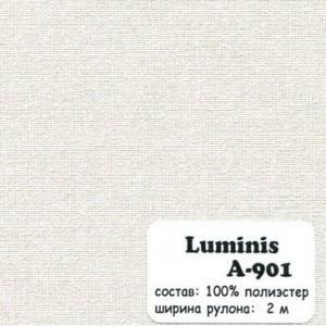 lUMINIS A901