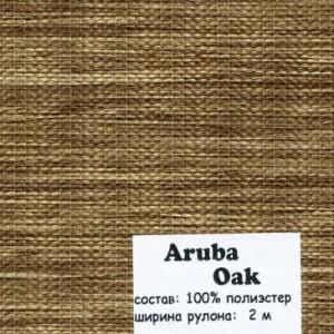 ARUBA OAK