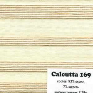 CALCUTTA 169