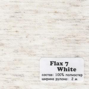 FLAX7
