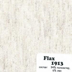 FLAX 1913