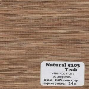 NATURAL 5103