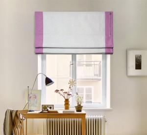 шторы на окне - стелла 09-02 кант 09-11
