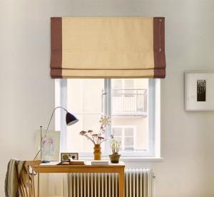 шторы на окне - стелла 09-04 кант 09-06