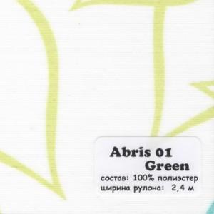 ABRIS 01