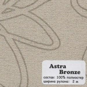 ASTRA BRONZE