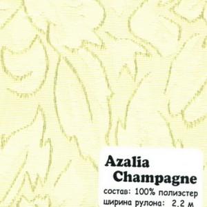 AZALIA CHAMP