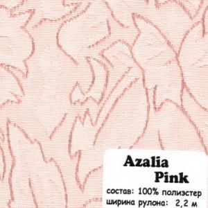 AZALIA PINK