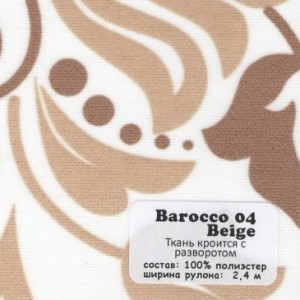 BAROCCO 04