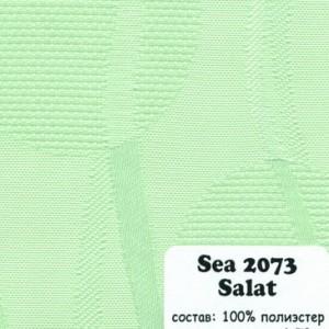 SEA 2073 SALAT