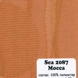 SEA 2087