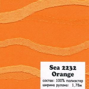 SEA 2232