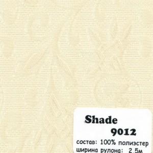 SHADE 9012