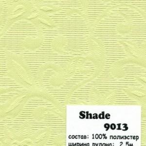 SHADE 9013