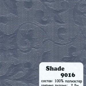 SHADE 9016