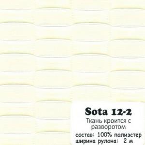 SOTA 12-2