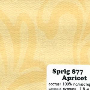 SPRIG 877