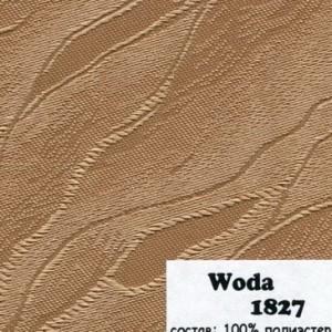 WODA 1827