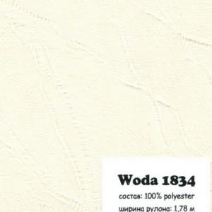 WODA 1834