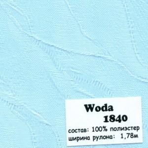 WODA 1840
