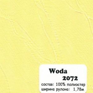 WODA 2072