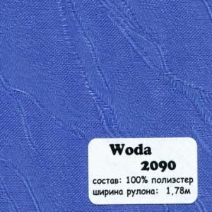 WODA 2090